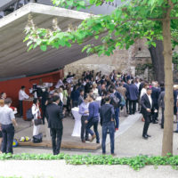 Circular Change – yearly international conference