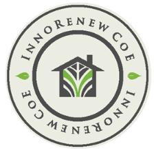 InnoRenew CoE