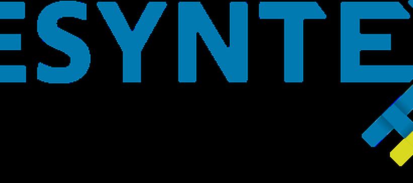 RESYNTEX