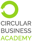 Circular Business Academy